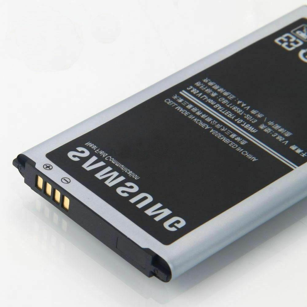New Galaxy S5 Battery EB-BG900BBZ 2800mAh