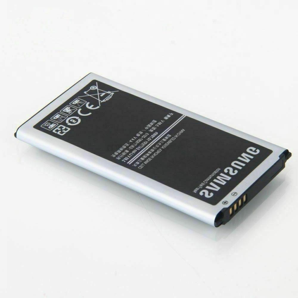 New OEM for Samsung Galaxy 2800mAh