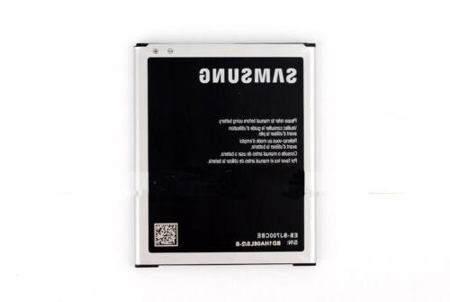 New OEM Replacement Battery For Samsung Galaxy-J7-Battery-SM