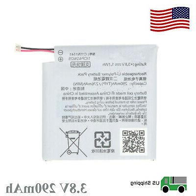 new replace battery for asus c11n1541 1icp4