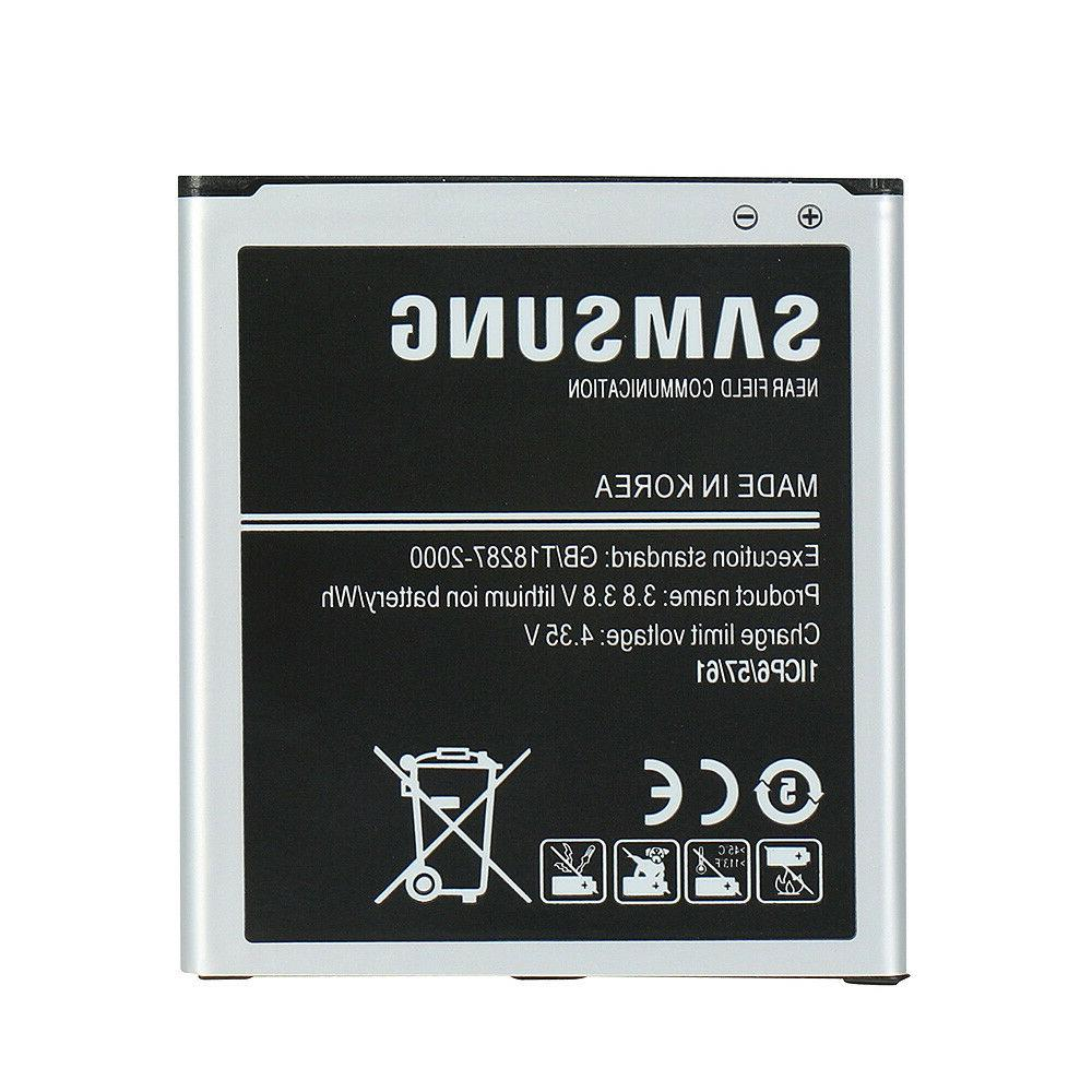 new replacement battery for galaxy j3 2016