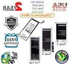 OEM Genuine Replacement Battery Samsung Galaxy Note 3 Note 4