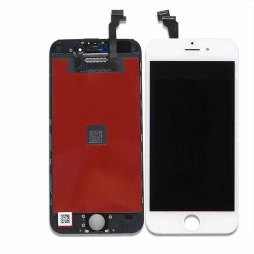 OEM LCD Screen Digitizer Assembly Fr 5 6S P
