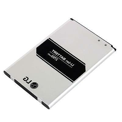 oem lithium ion replacement battery bl 46g1f