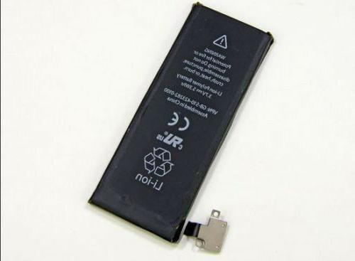 OEM Battery For 4 5 6S 8 X