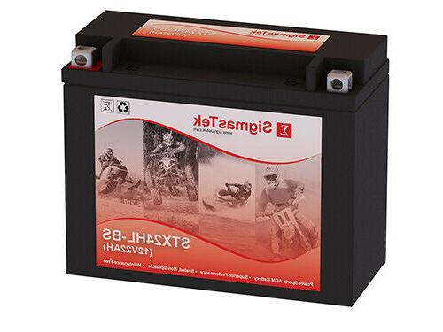 power sonic pix50lbs fs battery replacement 350cca