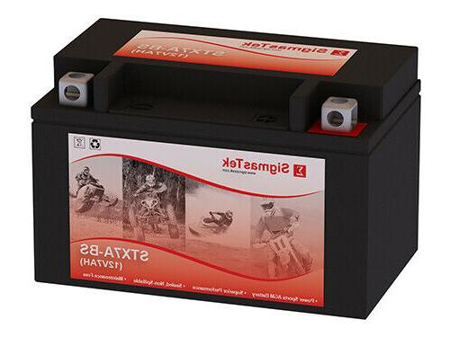 power sonic ptx7abs fs battery replacement 105cca