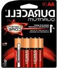 Duracell Quantum AA Batteries 3 x  **LOWEST PRICE & FREE SHI