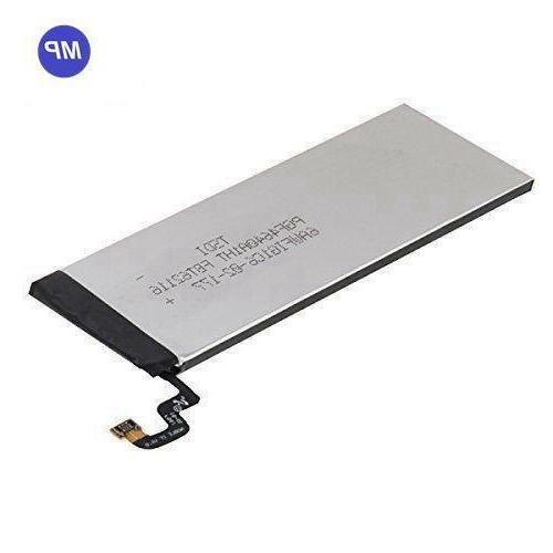 Battery Replacement For Galaxy 3000mAh + Tools
