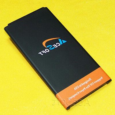 replacement battery for at and t samsung