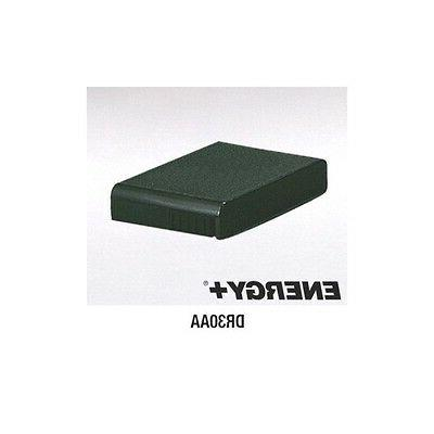 replacement battery for dr30aa