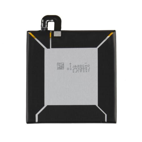 Replacement Battery For U Cellphone part
