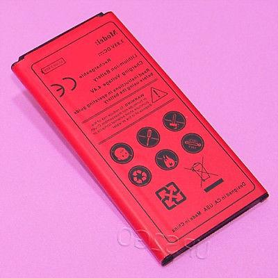 replacement battery for samsung galaxy j7 prime