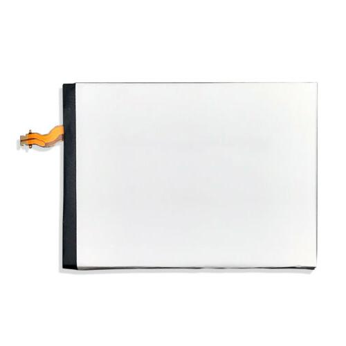 Replacement Battery Galaxy Tab LITE GH43-04152A 3.8V