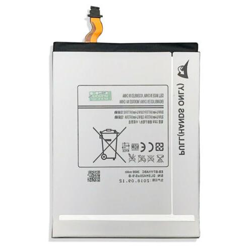 Replacement Battery Galaxy 3 LITE