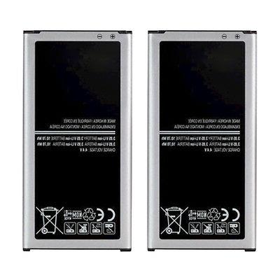 Replacement Battery for Samsung SM-G900V Verizon Cell Phone