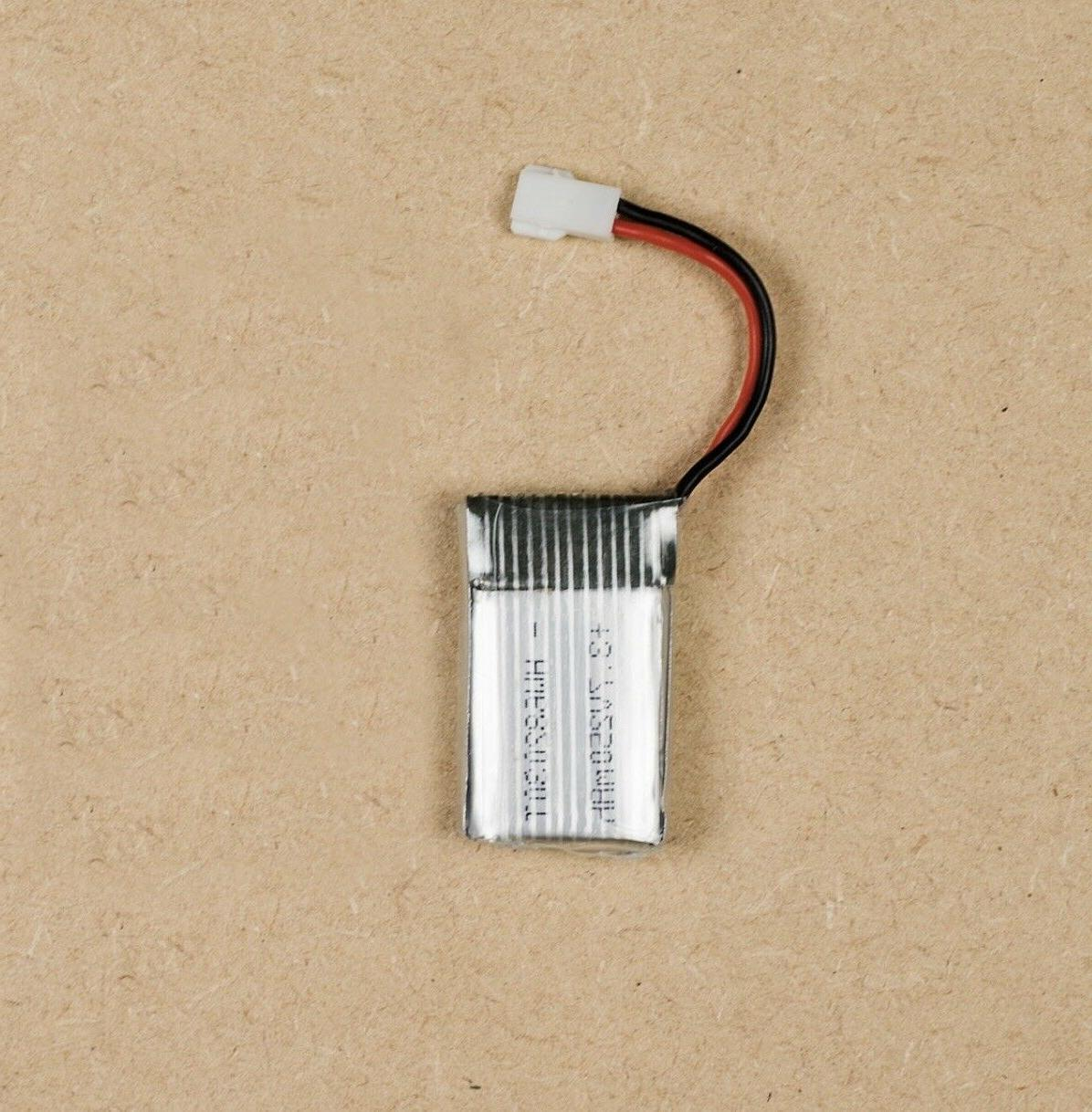 replacement battery for skeye mini drone 3