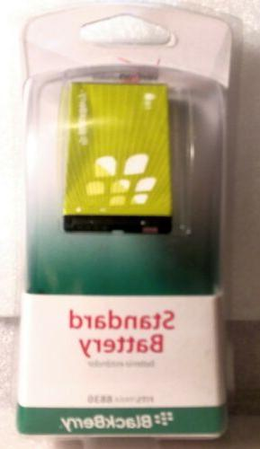 BLACKBERRY Replacement BATTERY