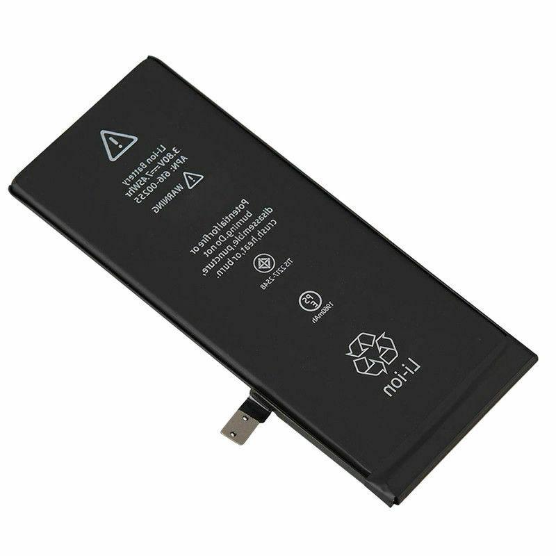 Replacement Li-ion Battery For Fit 5 7 Plus Tool
