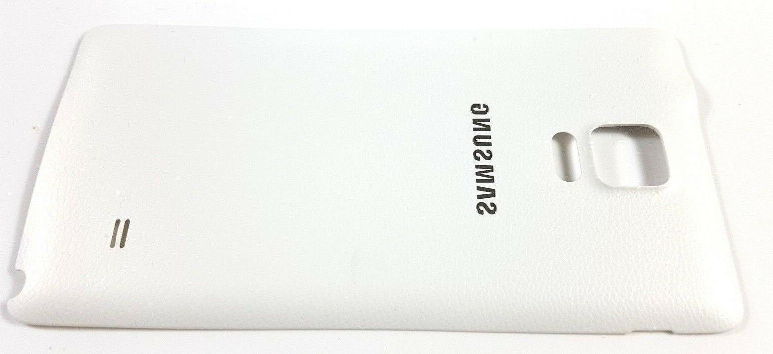 Samsung Galaxy Replacement Battery