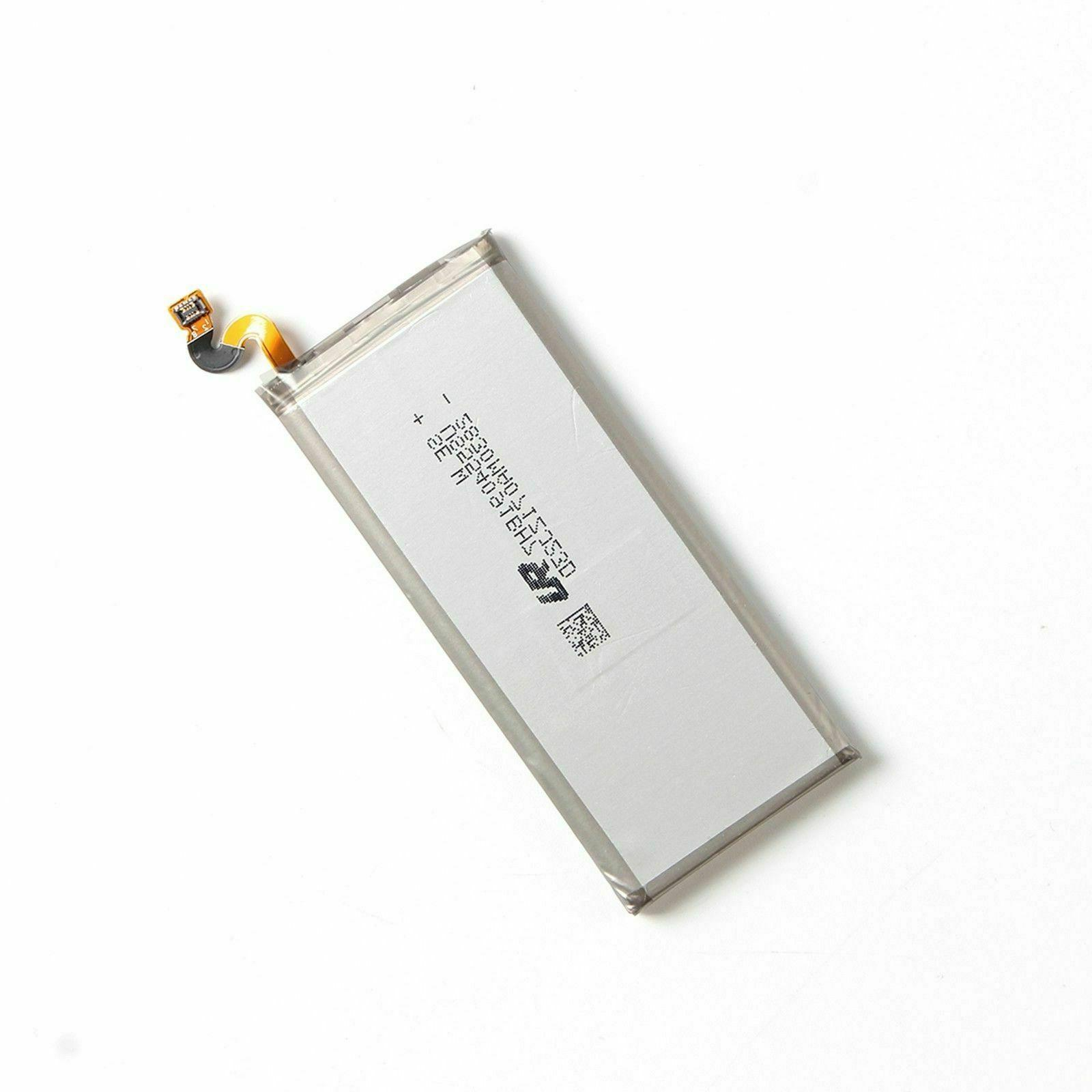 For Samsung N950