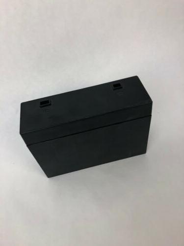 SPS 1223W Replacement Battery 1pk
