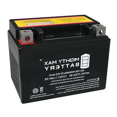 ytx4l bs replacement
