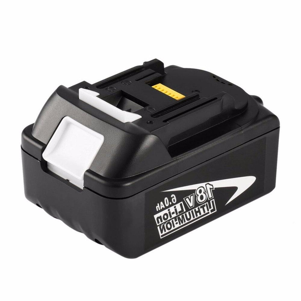 znter new portable 18v font b rechargeable