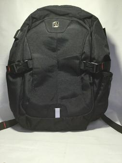 Laptop Backpack, Sosoon Business Bags with USB Charging Port