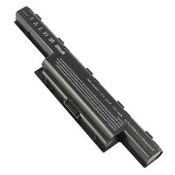 Laptop/Notebook Battery Replacement for Acer Aspire E1-731-4