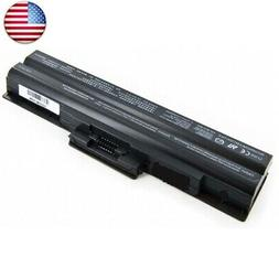 Powerforlaptop Laptop/Notebook Replace Battery for Sony Vaio