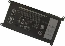 Powerforlaptop Laptop/Notebook Replacement Battery for DELL
