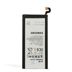 li ion internal replacement battery for samsung