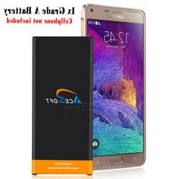 long lasting samsung galaxy note 4 sm