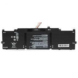 ME03XL New Laptop battery for HP Stream 11 13-C010NR Noteboo