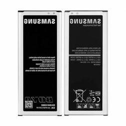 For Samsung mobile phone cellphone battery replacement 100%