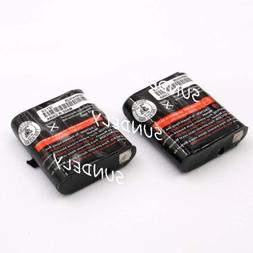 For Motorola 53615 Talkabout Rechargeable Battery Pack US ST