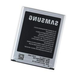 New 2100mAh Li-ion Replacement Battery For Samsung Galaxy S3