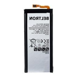 New 3500 Mah Beltron Replacement Battery For Samsung Galaxy