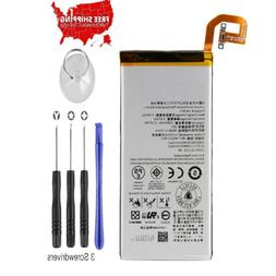 New BAT-60122-003 Battery Replacement 3360mAh Li-ion for BLA