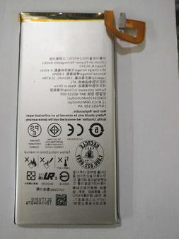 NEW Battery BAT-60122-003 3360mAh Replacement For Blackberry