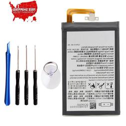 New Battery Replacement For Blackberry Keyone DTEK70 DK70 34