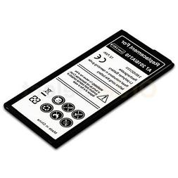 New Battery Replacement for Samsung Galaxy A7 J7 Prime SM-A7