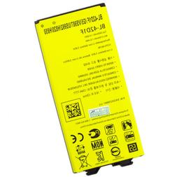 New BL-42D1F Replacement Li-ion Battery For LG G5 H820 H860
