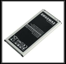 New EB-BG900BBC 2800 mAh Replacement Battery For Samsung Gal