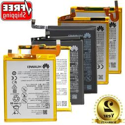 New Genuine OEM Battery Replacement For Huawei P20 P10 P9 P8