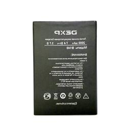 New High Quality B140 2000mAh <font><b>Battery</b></font> <f