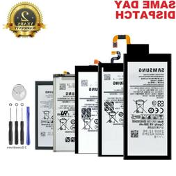 New OEM Battery Samsung Galaxy S4 S5 S6 S7 S8 S9 S10 Plus Ce