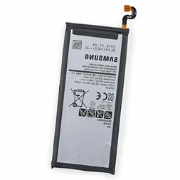 NEW OEM GENUINE Samsung Galaxy S7 Edge Replacement Battery 3