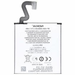 New OEM Nokia Lumia 920 920T Replacement Battery BP-4GW 2000